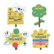carteles-personalizados